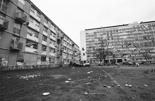 ghetto1.jpg