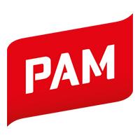 pam_logo2014_final_notxt